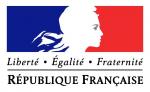 pdf-limousines_republique_francaise