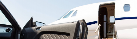 pfd-limousines_aviation_generale